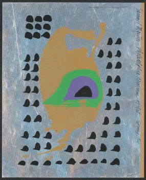 Philadelphia Museum of Art, Spring 1966 (1966)