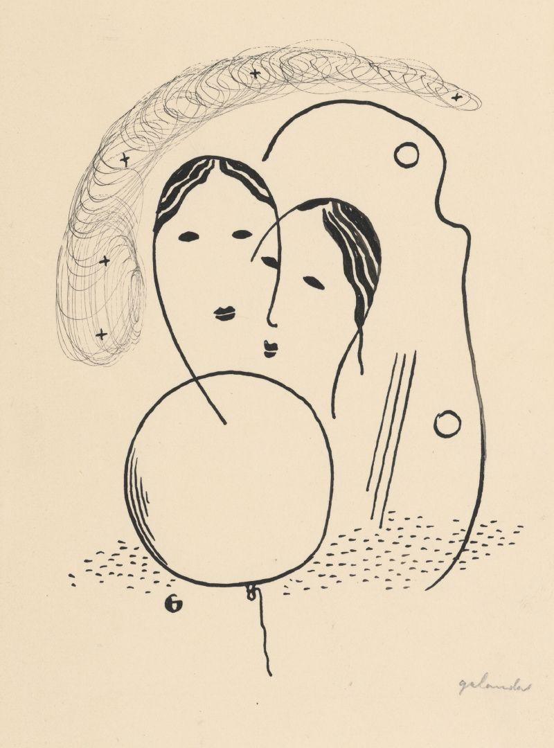 Ball (1930)