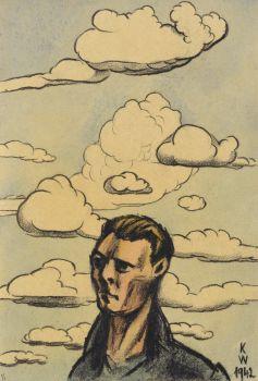 Sommer – Der Mann von Vierzig (1942)