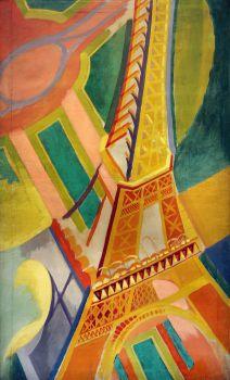 Tour Eiffel (1926)