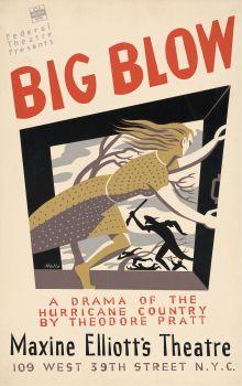 Salut au monde (1936)