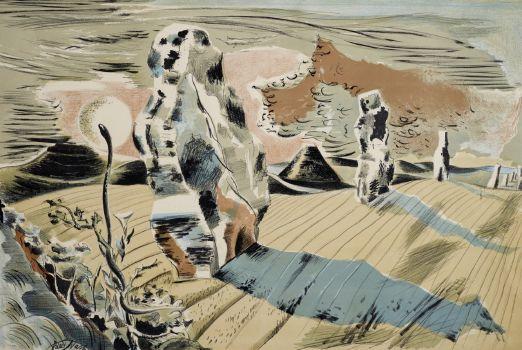 Avebury (1937)