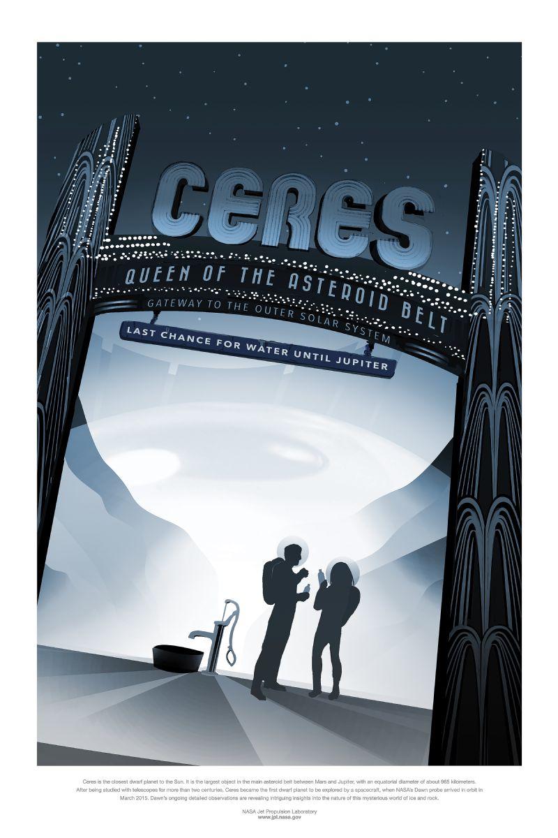 Ceres (2017)