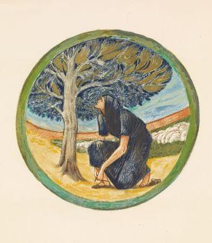 Fire Tree (1905)